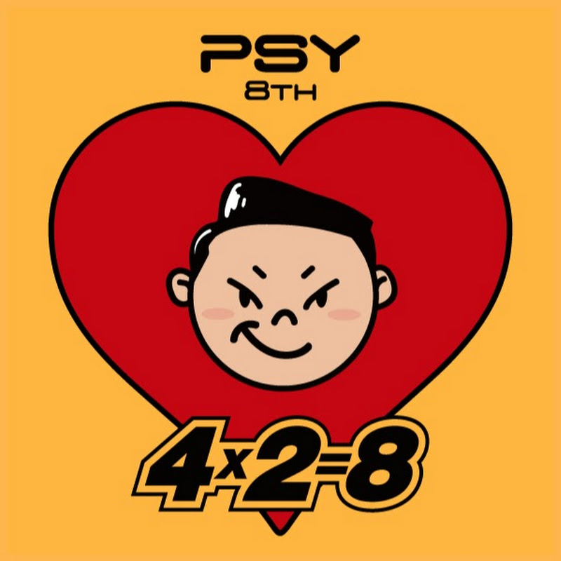 officialpsy Youtube Channel Statistics