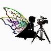 FairytaleFilmmaker