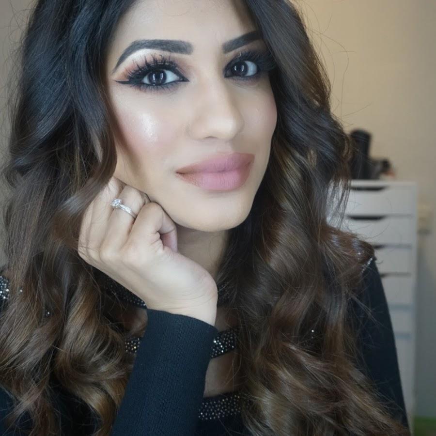 Avondjurken Le Couture.Beautybysharona Youtube