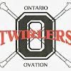 OvationTwirlers