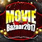 Movie Bazaar 2017