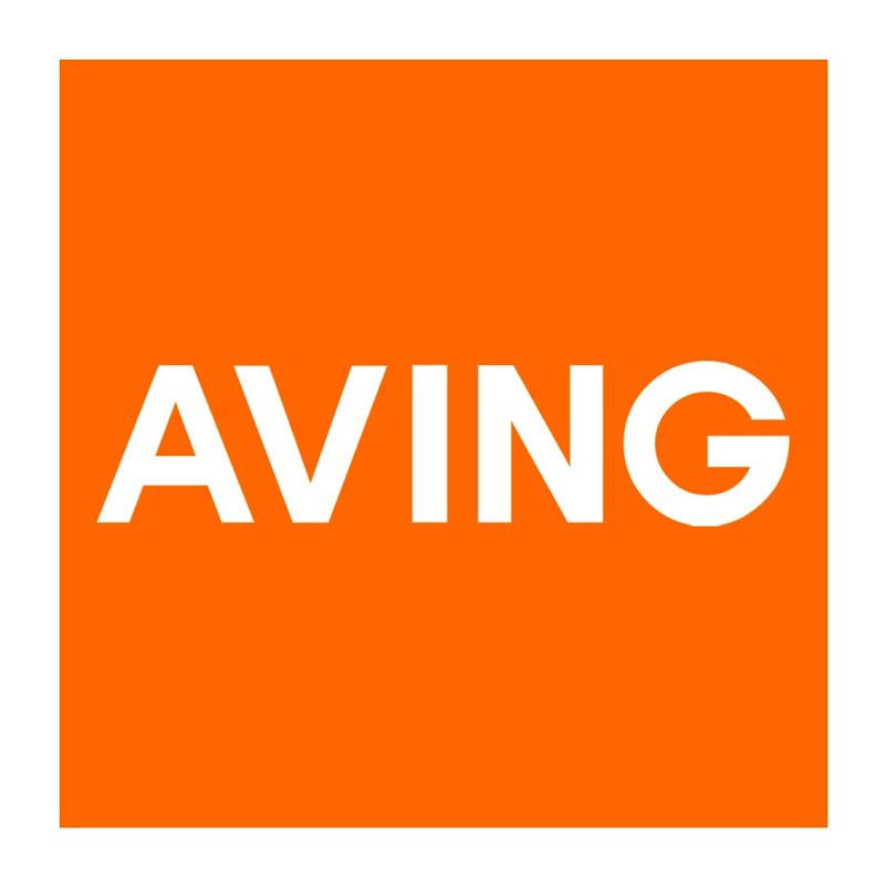 aving