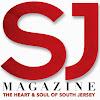SJMagazine