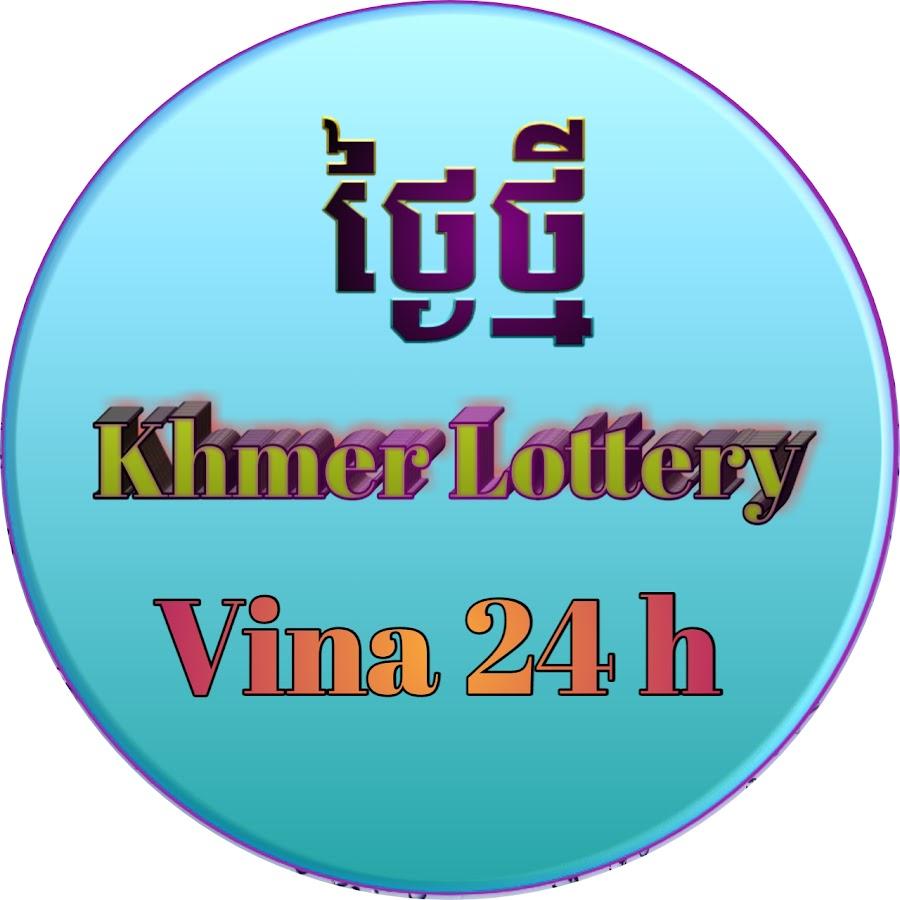 SARA Lottery VN 24 - Thủ thuật máy tính - Chia sẽ kinh