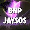 BNP Jaysos