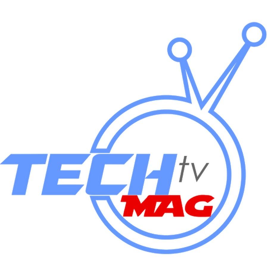 TechMag TV