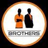 BrothersUz