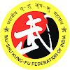 WUSHU KUNGFU FEDERATION OF INDIA