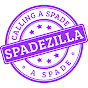 Spadezilla
