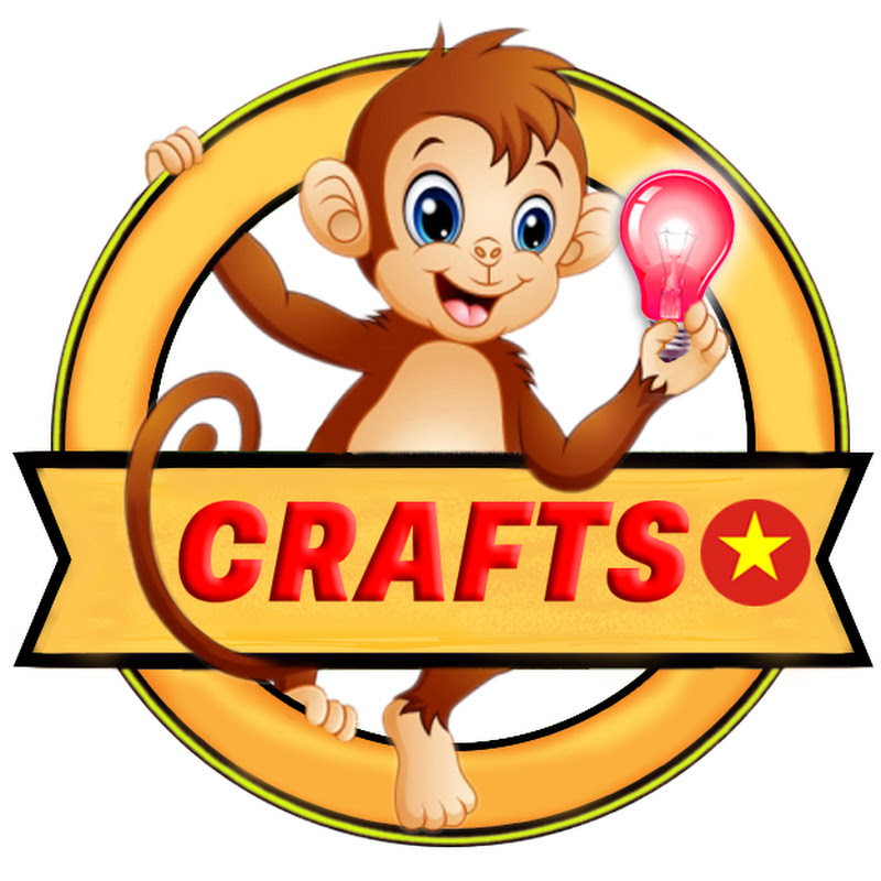 Monkey Craft Vietnam