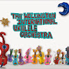 Wellington International Ukulele Orchestra