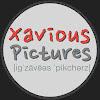 Xavious Pictures