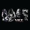 VICE ROCK