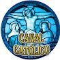 Canal Católico