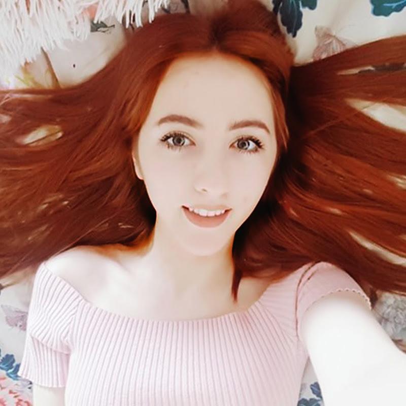 Beckii Photo