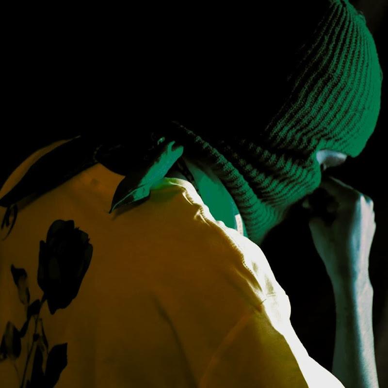 Street Violater (street-violater)