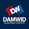 DAM-WID Agencja Reklamowa