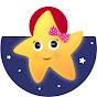 リトルベイビーバム - 子供の歌 - 子供の動画
