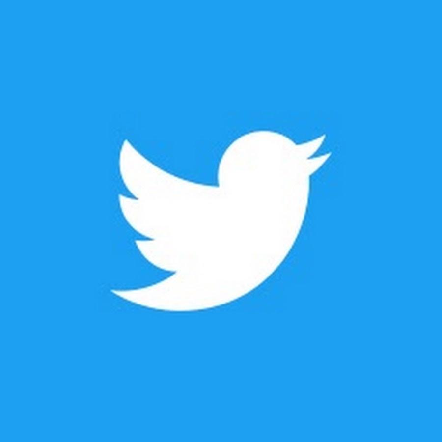 Twittwe