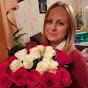 Ирина Внукова