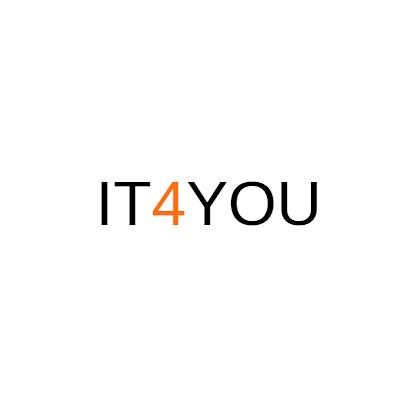 IT4You | تونس VLIP LV