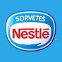Sorvetes Nestlé
