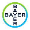 Bayer Andina