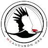 Western Cuyahoga Audubon