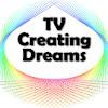 CREATING DREAMS TV - Corazón de María - Palencia