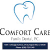 Comfort Care Family Dental, P.C.