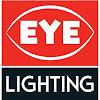 eyelightingaustralia