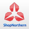 shopnorthern
