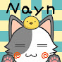 Nayn (ねいん ネイン)