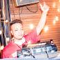 DJ NiRay