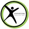 Voluntario Global