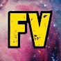 Freakout Videos (freakout-videos)