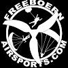 Freeboern Air Sports