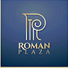 Plaza Roman