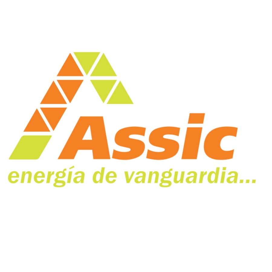 Ass Ic assic - youtube
