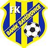 FK BANÍK RATÍŠKOVICE