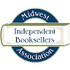 Midwest Booksellers