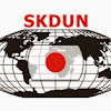 SKDUN