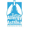 Tottori Allergy & Asthma Associates: Dr. David H. Tottori