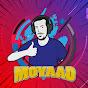 Moyaad - مؤيد
