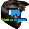 TrailBlogger