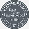 dougsmyplumber