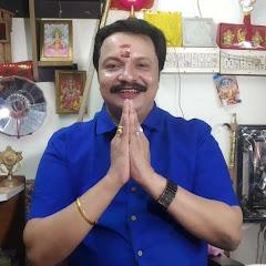Thadiyoor kalesh Kumar, manappurathu jyothisham Net Worth
