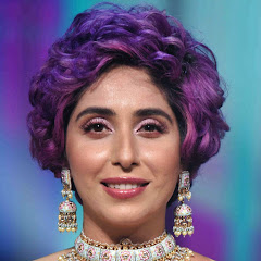 Neha Bhasin Net Worth