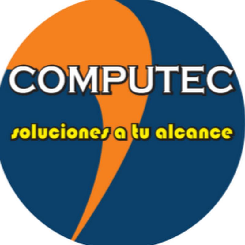 Computec Consultoria