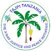 TAJPI TANZANIA